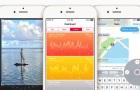 80 százalékon áll az iOS 8 legfrissebb adatok szerint