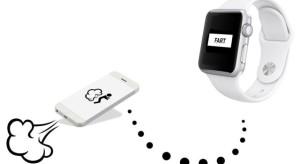 Apple: Nem lesznek púzós alkalmazások a Watch-on