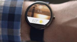 A Motorola Moto 360 ára az Apple Watch megjelenésével nagyot csökken