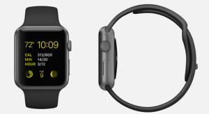 Apple Watch: Termelési híradó, új videók, előrendelés és felmérések