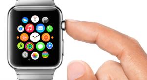 Hamarosan a Watch-ról vásárolhatsz az Apple Store-okban is
