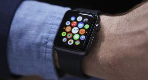 Mikor jöhet az Apple Watch 2?