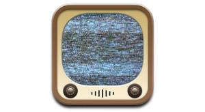 Mától nem támogatja a Youtube a régi iOS készülékeket és Apple TV-ket