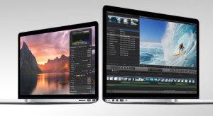 KGI: A Mac a csúcs felé tart, az iPhone már túl lenne rajta?