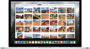 Elbúcsúzott az iPhoto és az Aperture – Így migráld képeidet az új appba
