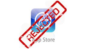 A Pebble említésért dobtak vissza egy appot