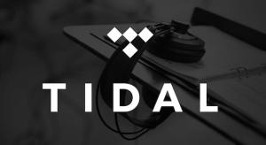 Direkt szivatja az Apple a Tidal-t?
