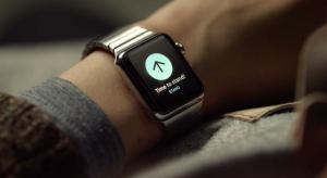 Apple Watch – Az első nap legizgalmasabb hírei