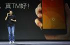 Kiakad az iróniadetektor: A Xiaomi az őket másoló cégekre panaszkodik