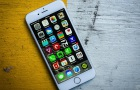 Eszkalálódik az Ericsson-Apple háború
