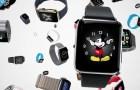 Júniustól a boltokban is elérhető lesz az Apple Watch