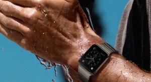 Első helyen zárt az Apple Watch a Consumer Reports okosóratesztjén