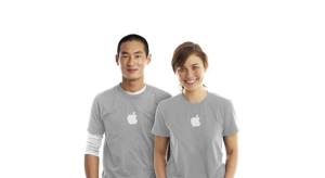 Consumer Reports: Sokadjára is az Apple supportja bizonyult a legjobbnak