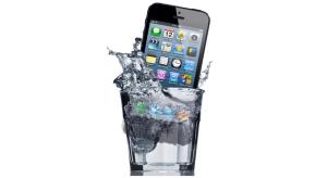 iDoki Műtőasztal 2. rész: Az ázott iPhone balladája