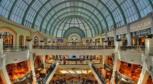 Hamarosan nyithat az első, 4500 négyzetméteres Store Dubajban