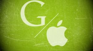 A Google Search hamarosan iOS appokat is indexeli