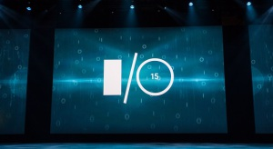 I/O 2015: Apple szolgáltatásokkal versengene a jó számokkal rendelkező Google