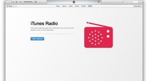 Jelentősen bővülhet az Apple Music és iTunes Radio országok sora