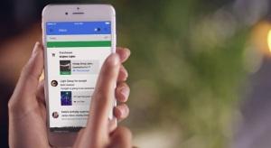 I/O 2015: Inbox, Cardboard, frissített Places API és Maps iOS-on