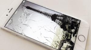 Még egy hétig tart az iPhone 6 kijelzőcsere-akció az iDokinál!