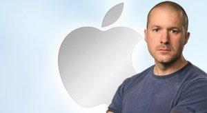 Az Apple és Jony Ive a legek listáin