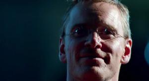 Itt a Sorkin-film első teaser trailerje