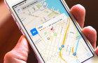 Az Apple a Coherent Navigation felvásárlásával javíthat GPS-ein