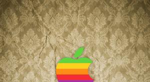 Egy rakás Apple termék támogatása szűnik meg júniusban