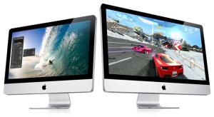 Ingyen cseréli az Apple a 3 TB-os iMac merevlemezeket
