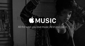 Brit független kiadók üzentek hadat az Apple Musicnak