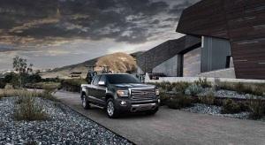 GM: Több 2016-os Buick és GMC modell is CarPlay-jel jön majd
