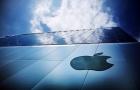 Az Apple továbbra is ötödik a Fortune 500-as listáján