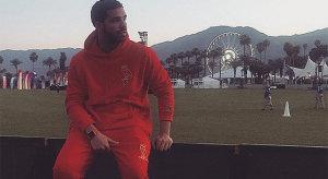 Drake, Pharrell és David Guetta is az iTunes Radio vendég DJ-je lehet