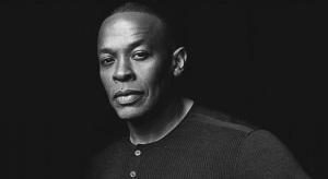 Dr. Dre klasszikusa, a The Chronic az Apple Musicban debütálhat