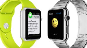 Jobb a Watch Sport Ion-X üvege nagy fényben, mint a drágább modelleké
