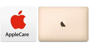 Mostantól a Mac akksikra is érvényes az új AppleCare+ Protection Plan
