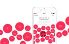 Minden, amit tudni érdemes: Apple Music kisokos