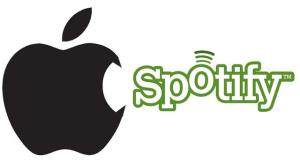 Mi lesz veled Spotify? – Az Apple Music jövője