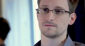 Snowden szerint Tim betartja adatvédelmi ígéreteit