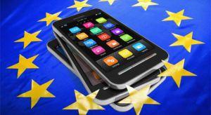 Az EU végre beleegyezett a roaming díjak eltörlésébe