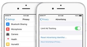 Még biztonságosabbá válik az iOS