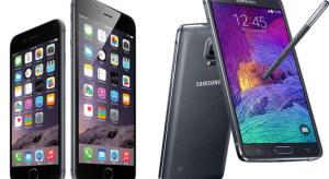Közel egymáshoz a Samsung és az Apple a vásárlói elégedettség terén