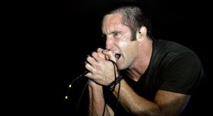 Trent Reznor beszélt a Beats 1 rádióról és saját rádiós tapasztalatairól