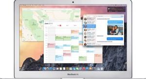 Itt az OS X 10.10.4 ötödik, és az iOS 8.4 negyedik bétája