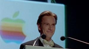 Az új Jobs film lesz a New York Filmfesztivál díszvetítése