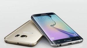 Mintegy 8,4%-os bevételvisszaeséssel kell számolnia a Samsungnak