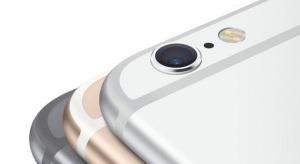 Ingyen kicserélik a rossz minőségű képeket készítő iPhone 6 Plus modellek kameráját