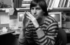 Nagy port kavart az új Steve Jobs dokumentumfilm trailere