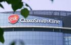 A GlaxoSmithKline-nál is használatba kerülne a ResearchKit