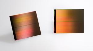 Hipergyors memóriatechnológiát mutatott be az Intel és a Micron